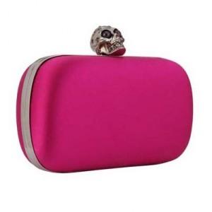 Alexander-McQueen-skull-box-clutch-chs15-300x300