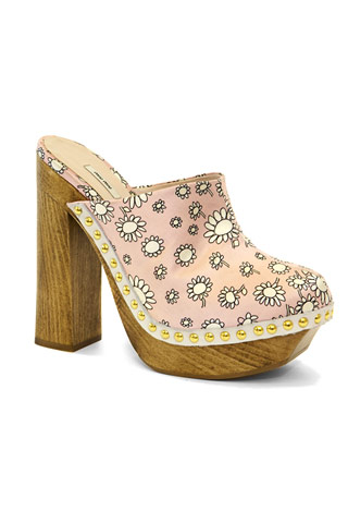 Miu-miu-spring-2010-cat-print-platform-sandals-profile