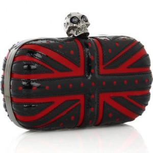 Alexander-McQueen-skull-box-clutch-chs11-300x300