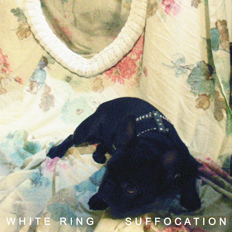 Suffocationcover760px