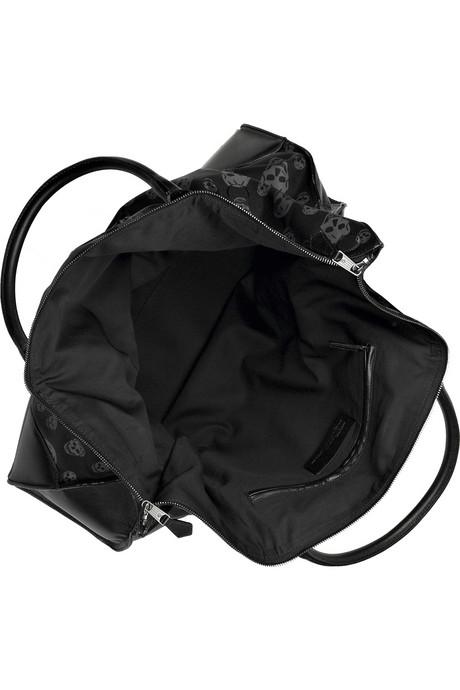 Alexander-McQueen-bag-001