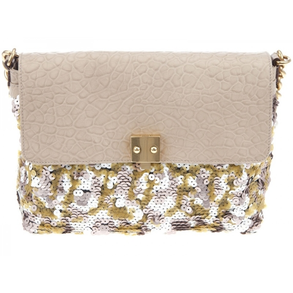 316293-Miu-Miu-Deerskin-wallet_BIG